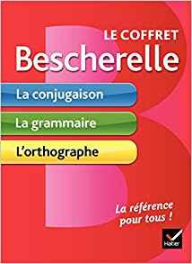 Améliorer son orthographe - coffret BLED