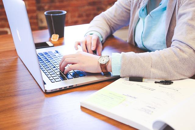 cours d'orthographe en ligne